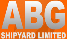 ABG Shipyard LTD