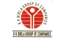 TBK-BIRLA-GROUP