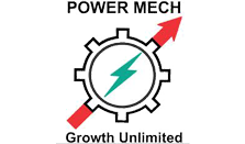POWERMECH-PROJECTS-LTD