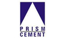 PRISM-CEMENT