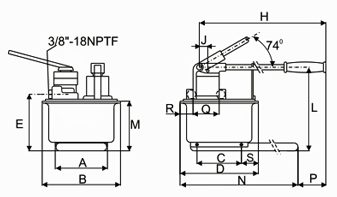 Wiring Diagrams For Case 580c Backhoe moreover 1975 Case 580ck Wiring Diagrams besides Cat Hydraulic Schematics as well Case 580e Engine Diagram likewise Case 580c Engine Diagram. on wiring diagram for case 580c backhoe