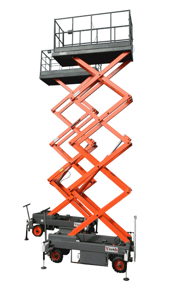 hydraulic scissor lift, hydraulic scissor lifts